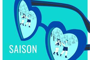 image - SAISON ESTIVALE - MAISON DU TOURISME