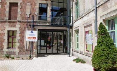 image - OFFICE DE TOURISME MEUSE GRAND SUD
