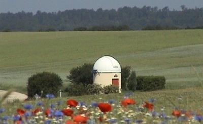 image - ASSOCIATION SAMMIELLOISE D'ASTRONOMIE