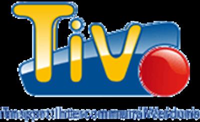 image - AGENCE TIV