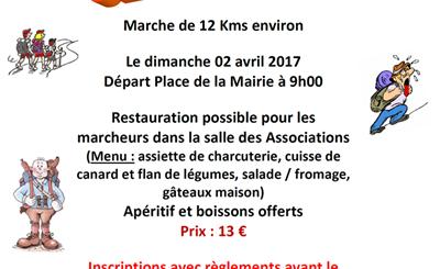 image - MARCHE