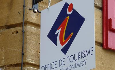 image - BUREAU D'INFORMATION TOURISTIQUE DE MARVILLE