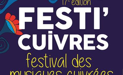 image - FESTI'CUIVRES