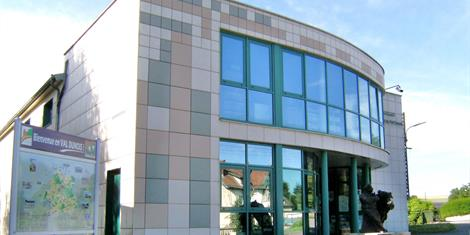 image - OFFICE DE TOURISME DU VAL DUNOIS