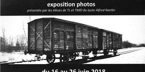 image - EXPOSITION : DES ZONES HUMIDES A PRÉSERVER