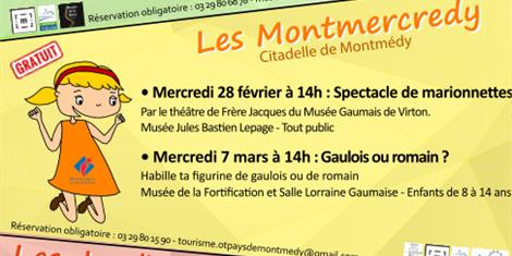 image - LES MARDIS DE LUPULINE : L'ORGE DANS TOUS SES ETATS