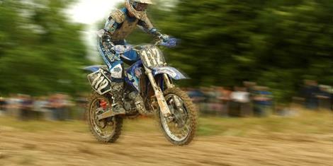 image - MOTO CLUB DE SAINT-MIHIEL