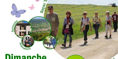 image - 7E MARCHE GOURMANDE DU VAL DUNOIS