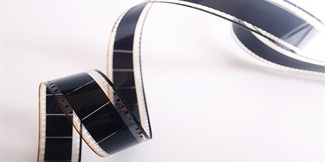 image - CINEMA FRANCOIS TRUFFAUT