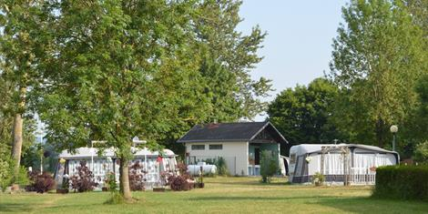 image - CAMPING D'HEUDICOURT
