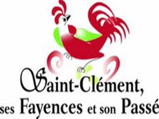 asso St Clément