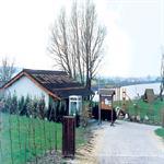 Commune de Parroy