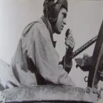 Signal Corps