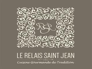 Le Relais Saint-Jean