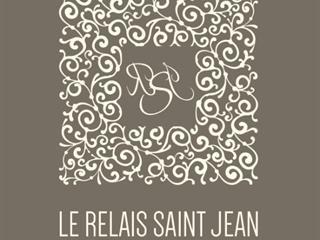 RESTAURANT TRAITEUR LE RELAIS SAINT JEAN