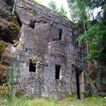 Maison du Tourisme du Pays du Lunévillois