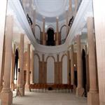 chapelle©PhDouzenel-CD54
