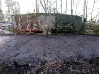 Fort de Manonviller - Facebook