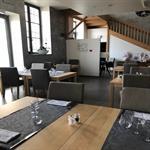 Restaurant Poivre & Sel