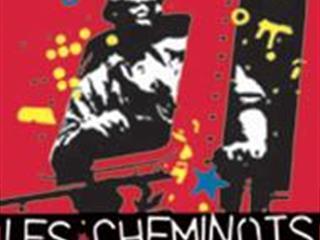 BRASSERIE LES CHEMINOTS