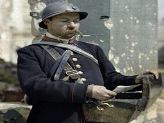 MJC Badonviller