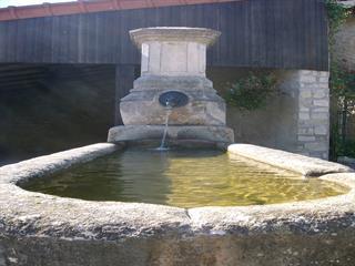 Balade à Loromontzey - CC du Bayonnais
