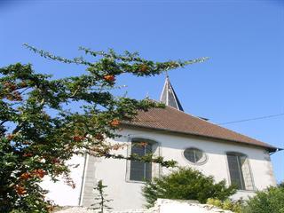 Balade à Clayeures - CC du Bayonnais