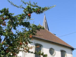 BALADE AUTOUR DE CLAYEURES