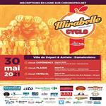 Tour Mirabelle