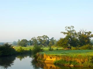 SENTIERS DE RANDONNEE VAL DE MEURTHE AU FIL DE LA MORTAGNE
