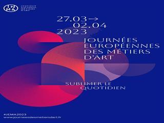 Hôtel Abbatial