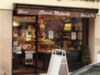 PATISSERIE CHOCOLATERIE SAINT JACQUES