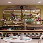 Pâtisserie Burduche