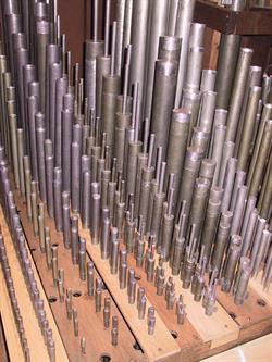 JOURNÉES EUROPÉENNES DU PATRIMOINE : LIEU DE CULTE MUSULMAN