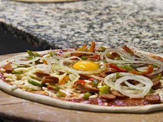 Restaurant Passaggio