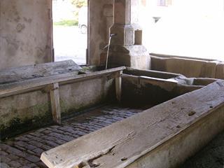 BALADE AUTOUR D'EINVAUX ET LANDECOURT