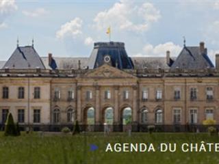 VISITES GUIDÉES FAMILIALES SUR L'EXPOSITION SCULPTURES - SPÉCIAL JEUNE PUBLIC