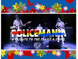 EXPOSITION 'NATURE SAUVAGE'