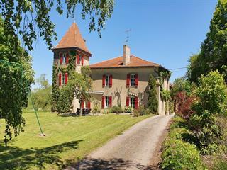 Chez Bebert - Gite de France