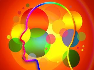 Musée atelier céramique