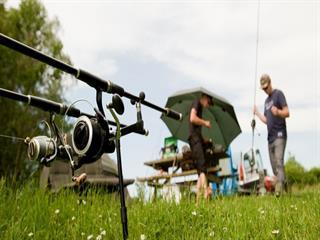 Fédération de pêche 54