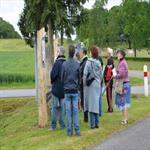 Communauté de communes de Vezouze en Piémont