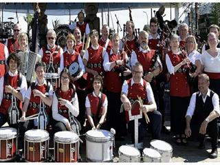 Orchestre d'Harmonie d'Epinal