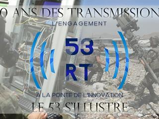 EXPOSITION MÉMOIRES D'ÉCRITURES AU TEMPS DES LUMIÈRES