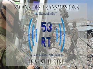 Conservatoire des Broderies et association de faïences de Lunéville-Saint Clément