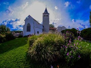 Festival Baroque de Froville