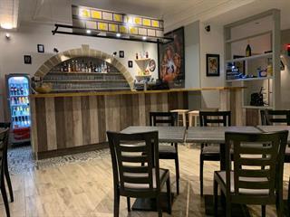 Restaurant Au Vieux Ciné