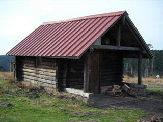 Les Amis d'Alfred Renaudin
