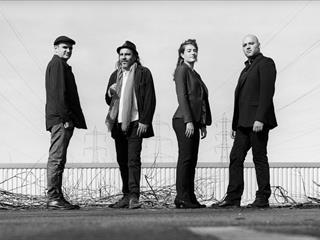 LES COUPS DE COEUR DES MÉDIATEURS - EXPOSITION SCULPTURES