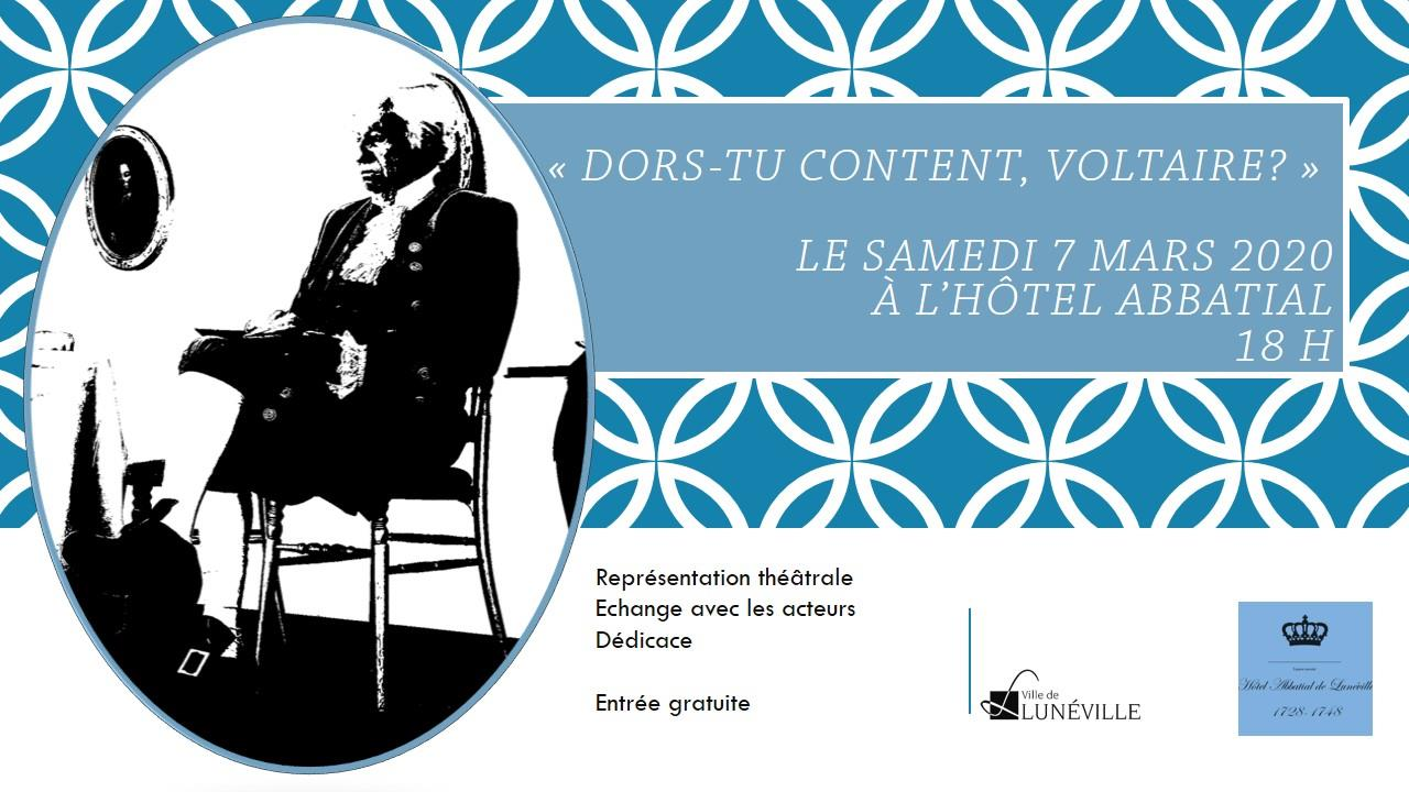 EXPOSITION REGARDS D'AFRIQUE